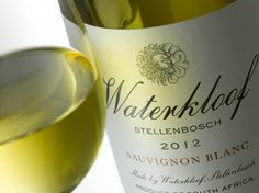 Waterkloof releases latest 2012 vintage of flagship Sauvignon Blanc South African Wine, Wine List, Sauvignon Blanc, Fabulous Foods, Fine Wine, Wineries, Street Food, Wine Recipes, Farms