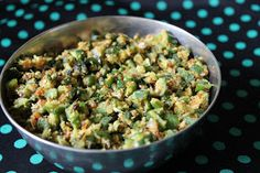 Okra on Pinterest | Lady Fingers, Oven Fried Okra and Gravy