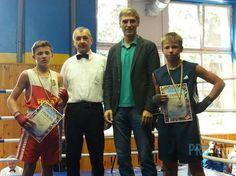 В Чернігові завершився чемпіонат міста з боксу Нещодавно в Чернігові завершився Відкритий чемпіонат міста з боксу серед юнаків, юніорів, молоді та дорослих {{AutoHashTags}} http://pro.cn.ua/ua/news/22150