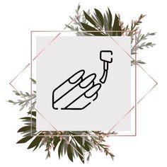 Інстаграм іконки Brownie j&c brownies Instagram Frame, Story Instagram, Instagram Logo, Instagram Nails, Instagram Design, Free Instagram, Instagram Story Template, Instagram Feed, Nail Logo
