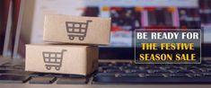 Sales And Marketing, Content Marketing, Digital Marketing, Mailer Design, Sales Revenue, Sales Process, Customer Engagement, Influencer Marketing, Top Sales