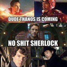 From Robert himself, on facebook.