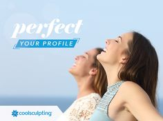 Learn more about how Coolsculpting may help you gain a more contoured neck and reduce the appearance of your double chin with Coolsculpting's fat-freezing technology. Reduce Double Chin, Fractional Laser, Cool Sculpting, Stubborn Fat, Body Contouring, Fat To Fit, Skin Treatments, Plastic Surgery