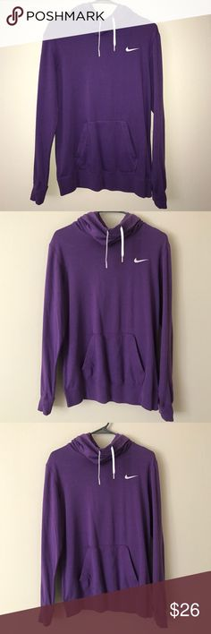 Nike hoodie sweater Offers accepted Nike Sweaters