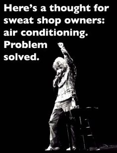 Mitch Hedberg. That quote with that pose makes it worth repinning.
