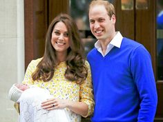 Comfy Chair Astrology: The astrology of Princess Charlotte Elizabeth Dian...