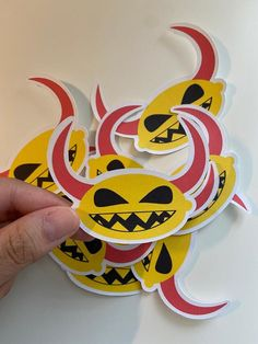 Demon Aesthetic, Mandala Design, Music Bands, Design Art, To My Daughter, Great Gifts, Lemon, Stationery, Packing