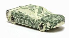 mengubah keahlian menjadi uang