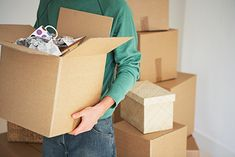 #Movers #Packing #Packer #Movingboxes #PackingSupplies #Toronto  Source: Wholesale Packaging Ltd. Wholesale Boxes, Wholesale Packaging, Corrugated Box, Best Movers, Packing Supplies, Moving Boxes, Moving Services, Packers