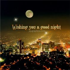 (Good Night) Meatty's FFS Comments and eTags Good Night Greetings, Good Night Wishes, Good Night Sweet Dreams, Good Night Quotes, Night Love, Good Night Image, Good Morning Good Night, Goodnight Handsome, Laku Noc