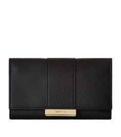 267cf3f188e2 15 Best Handbags images