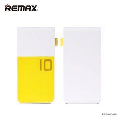 Reemax