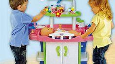 Por Dentro... em Rosa: Natal sem estereótipos – um catálogo sem brinquedo...