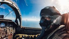 go-pro-formation-flight-selfie-t-38-145902240370.jpg (1920×1080)