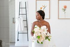 Wedding at Grande Provence - Franschhoek - ZaraZoo Wedding Photography Party Venues, Wedding Venues, Wedding Bouquets, Wedding Dresses, Bride Portrait, Poses, Outdoor Ceremony, Couple Shoot