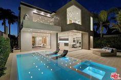 424 N La Jolla Ave, West Hollywood, CA 90048 | MLS #16101108 | Zillow