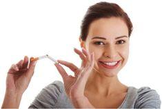 Deja De Fumar – Algunos Consejos Para Ayudarte En Tu Lucha