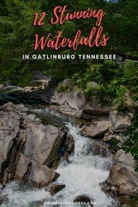 Gatlinburg Vacation, Gatlinburg Tennessee, Tennessee Vacation, Tennessee Hiking, Gatlinburg Trails, Tennessee Attractions, Mexico Vacation, Cruise Vacation, Disney Cruise