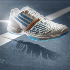 adidas ClimaCool adiZero Tempaia III Spring 2014 colors available now at holabirdsports.com
