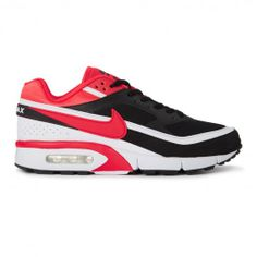 Nike Air Classic Bw Gen Ii 631624-061 Sneakers — Running Shoes at CrookedTongues.com
