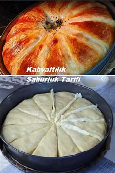 Most Delicious Recipe, Iftar, Brunch, Food And Drink, Pizza, Cooking Recipes, Yummy Food, Cookies, Desserts