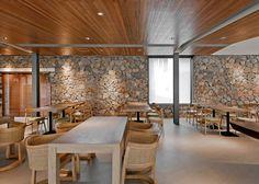 liu yuyang atelier architects /  yun lu house eco resort, xingping guangxi