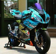 @hugsticket_kohnkaen |  #S1000rr  Business only Email: bikersofinsta@yahoo.com…