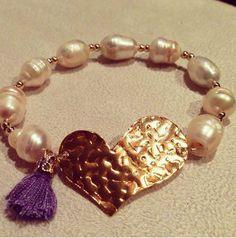 jewelry pearls