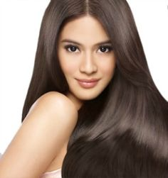 Hair fiber India being naturally do not have any side effects. Its not just helps you get back with a fuller hair look, but also improves the texture of your hair.