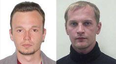 Minuto A Minuto Ucrania: Desaparecen dos periodistas rusos luego de que la Guardia Nacional los requisara