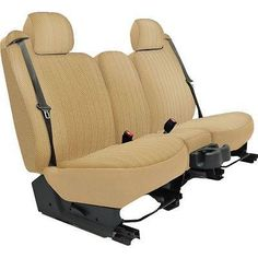 Luxury Cars: Dash Designs Seat Cover New Tan for Toyota Highlander Lincoln Town Car, Recliner, Luxury Cars, Toyota, Chair, Tweed, Quilts, Furniture, Sewing