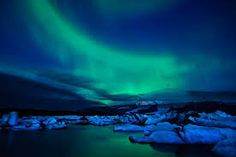 Image result for floating lights on water Floating Lights, Calming, Northern Lights, Water, Travel, Image, Beautiful, Aurora Borealis, Water Water