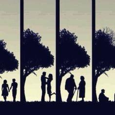 Relationship. Cute