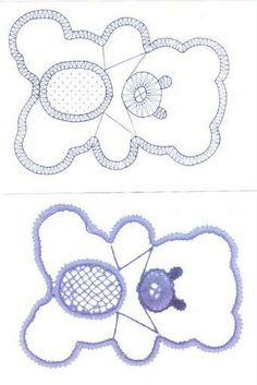 Картинка Bobbin Lacemaking, Lace Art, Needle Lace, Lace Making, Lace Patterns, Irish Crochet, Mini, Creations, Kids Rugs