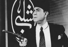 Hassan Fayek