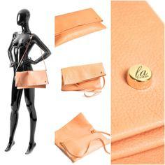 Glam Party www.la-monique.com Handbags #email:boutique@la-monique.com #www.la-monique.com #kolekcja #najnowsza #new #brand #marka #designer #lamonique #boutique #monikazontek #monika #poland #zontek #fashiondesigner #Monika Zontek #graphicdesigner #handbags #torebki #saszetki #wieczorowe #styl #elegancja #luksusowe #glamour #serce #heart #kolekcja #akcesoria #accesories #biżuteria #bransolety #bransoletkazłota #bransoletki #breloki #futro #lis #kopertówki #clutch #skórzane #fashion