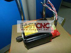 A06B-0371-B075 motor www.easycnc.net