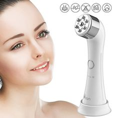 Face Skin Care Tools Electric Body Massager Full Body Slimmer Weight Loss Roller Cellulite Massage Device Beauty Machine Skin Care Face Lift Tools Meticulous Dyeing Processes Beauty & Health