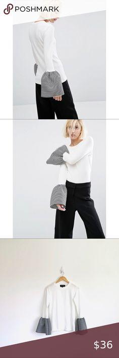 Champion NEW Mens 2 Stripe Polyester Fashion Pants 000003 XLarge  $40