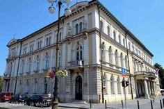 Teatro Nacional_opt