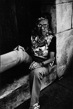 Deep Habana | TAKEHIKO NAKAFUJI | photographer