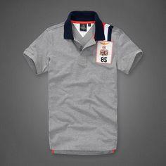 ralph lauren outlet store Aeronautica Militare England Flag 85 Short Sleeve Polo Shirt Grey http://www.poloshirtoutlet.us/