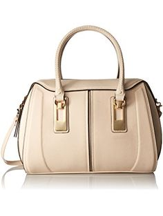 Aldo Smithtown Top Handle Handbag f981dbdbcd4de