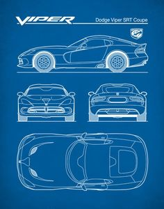 Lamborghini Huracan, Lamborghini Diablo, Blender 3d, Models Men, Mini Car, Dodge Viper, Car Posters, Car Drawings, Car Sketch