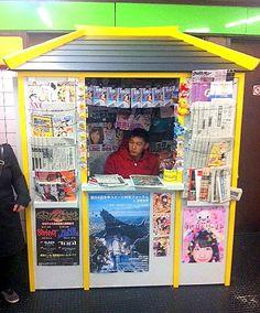 #Fastweb #Guerrillamarketing #marketing #tokyo #milano