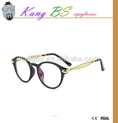 5b5a5f8b01 Source 2014 fashion eyewear optics frame which is Korean glasses frames and frames  spectacles on m.alibaba.com