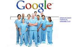 Get your practice noticed online----visit http://plan2succeedconsulting.com/medical-seo/ #medicalseo #seoservices