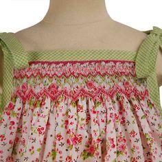 Product Detail - no instructions, beautiful summer dress