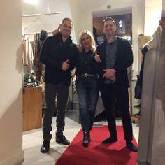 Primo Secondo e Contorno🔝🔝🔝 #orgogliodiessereitaliano #italyintheworld #madeinitaly #fashion #styles #stylish  #model #glam #glamour #outfit #ootd #instagood #instafashion #shopping #today #tagsforlikes #todayimwearing #mylook #fashionista #instastyle #fashiongram #beautiful #accessories  #swag #cute #confezionimontibeller #borgovalsugana #trentino #livelovevalsugana  http://www.confezionimontibeller.it