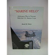 Online shopping from a great selection at Books Store. Marine Corps, Aviation, Cover, Books, Libros, Book, Book Illustrations, Libri, Aircraft